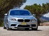 2013 BMW M5 thumbnail photo 1805