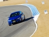 2013 BMW M5 thumbnail photo 1806