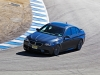 2013 BMW M5 thumbnail photo 1807