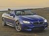 2013 BMW M6 Convertible thumbnail photo 10882