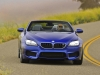 2013 BMW M6 Convertible thumbnail photo 10883