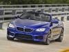 2013 BMW M6 Convertible thumbnail photo 10884
