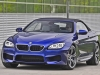 2013 BMW M6 Convertible thumbnail photo 10885