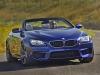 2013 BMW M6 Convertible thumbnail photo 10886
