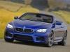 2013 BMW M6 Convertible thumbnail photo 10887
