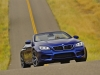 2013 BMW M6 Convertible thumbnail photo 10888