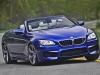 2013 BMW M6 Convertible thumbnail photo 10889