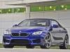 2013 BMW M6 Convertible thumbnail photo 10891