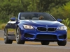 2013 BMW M6 Convertible thumbnail photo 10892
