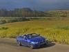 2013 BMW M6 Convertible thumbnail photo 10893