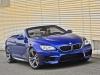 2013 BMW M6 Convertible thumbnail photo 10894