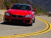 2013 BMW M6 Coupe thumbnail photo 2576