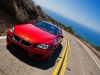 2013 BMW M6 Coupe thumbnail photo 2577