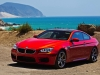 2013 BMW M6 Coupe thumbnail photo 2578