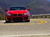 2013 BMW M6 Coupe thumbnail photo 2579