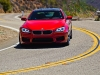 2013 BMW M6 Coupe thumbnail photo 2580