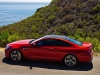 2013 BMW M6 Coupe thumbnail photo 2586