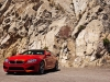 2013 BMW M6 Coupe thumbnail photo 2587