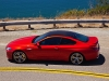 2013 BMW M6 Coupe thumbnail photo 2588