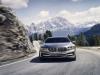 2013 BMW Pininfarina Gran Lusso Coupe thumbnail photo 9538