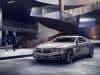 2013 BMW Pininfarina Gran Lusso Coupe thumbnail photo 9540