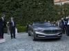 2013 BMW Pininfarina Gran Lusso Coupe thumbnail photo 9544