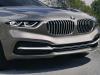 2013 BMW Pininfarina Gran Lusso Coupe thumbnail photo 9547