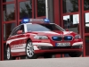 BMW RETTmobil Emergency Vehicle 2013