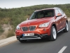 2013 BMW X1 thumbnail photo 8404