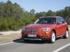 2013 BMW X1 thumbnail photo 8406