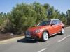 2013 BMW X1 thumbnail photo 8408