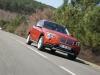 2013 BMW X1 thumbnail photo 8409