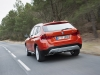 2013 BMW X1 thumbnail photo 8410