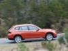 2013 BMW X1 thumbnail photo 8416