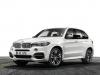 2013 BMW X5 M50d thumbnail photo 13539