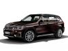 2013 BMW X5 M50d thumbnail photo 13540