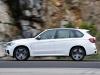 2013 BMW X5 M50d thumbnail photo 13541