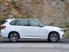 2013 BMW X5 M50d thumbnail photo 13542