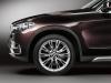 2013 BMW X5 M50d thumbnail photo 13543