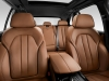 2013 BMW X5 M50d thumbnail photo 13546