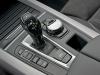 2013 BMW X5 M50d thumbnail photo 13547