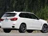 2013 BMW X5 M50d thumbnail photo 13548