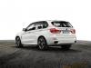 2013 BMW X5 M50d thumbnail photo 13549
