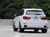 2013 BMW X5 M50d thumbnail photo 13550