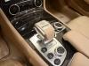Brabus 800 Roadster Mercedes-Benz SL 65 AMG 2013