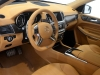 Brabus B63-620 Widestar Mercedes-Benz ML 63 AMG 2013