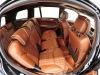 2013 Brabus B63-620 Widestar Mercedes-Benz ML 63 AMG thumbnail photo 13436