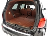 Brabus B63-620 Widestar Mercedes-Benz ML 63 AMG (2013)