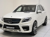2013 Brabus B63S-700 Widestar Mercedes-Benz ML 63 thumbnail photo 6637
