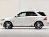 2013 Brabus B63S-700 Widestar Mercedes-Benz ML 63 thumbnail photo 6639